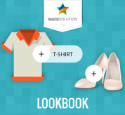 Magento news: Boost your sales with Lookbook Magento 2 Extension