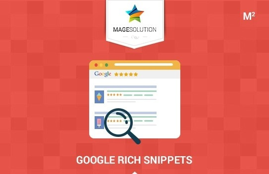 Magento News: Google rich snippets for magento 2