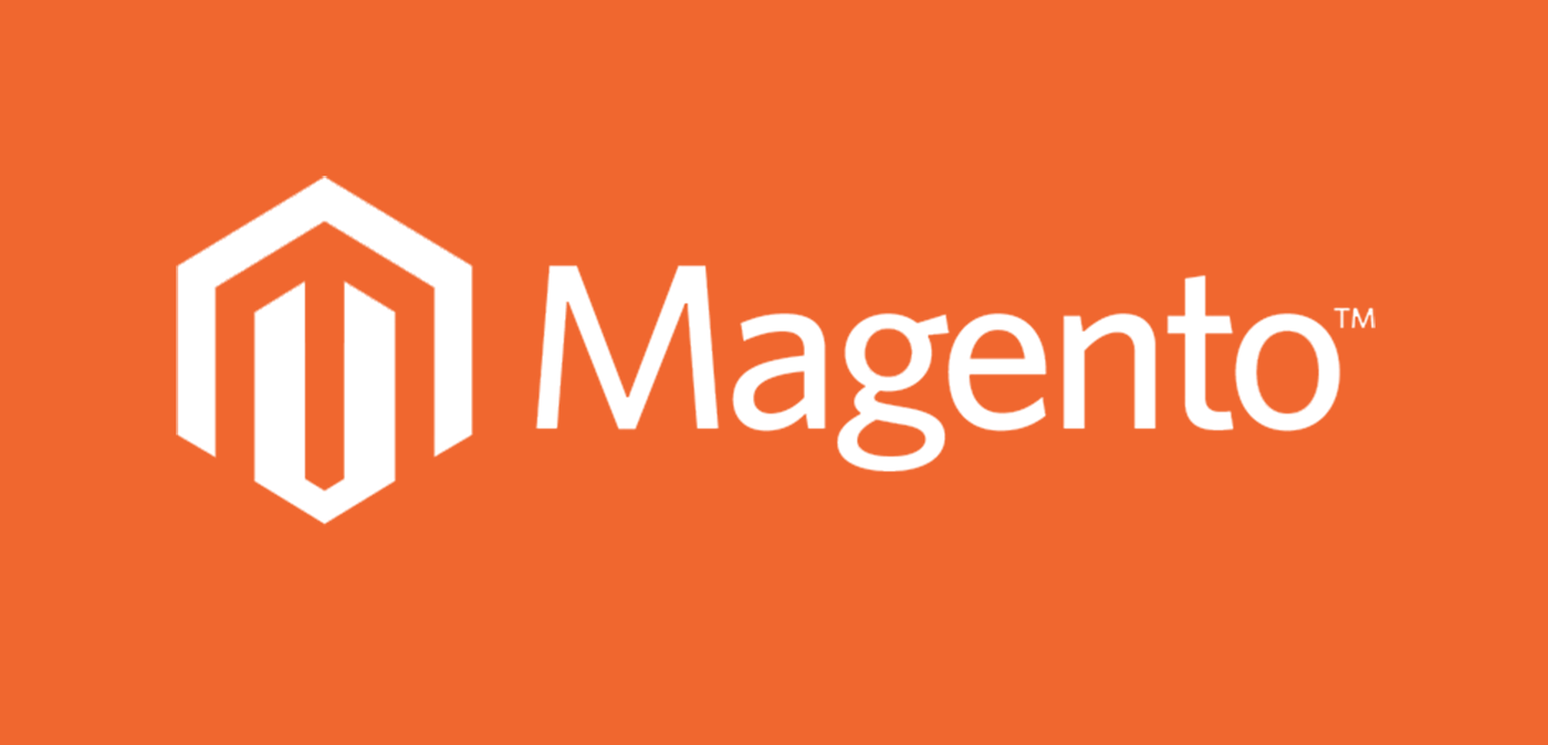 Magento News: Top 10 Best Magento 2 Ecommerce Development Companies