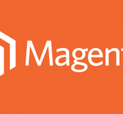 Magento News: Top 10 Best Magento 2 Ecommerce Development Companies