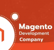 Magento news: What are the Top Magento Development Companies in Saudi?