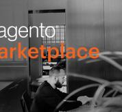 Magento News: How to build an Ecommerce Marketplace website?