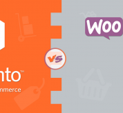 Magento news: Magneto Vs Woocommerce: which is the best e-commerce platform?