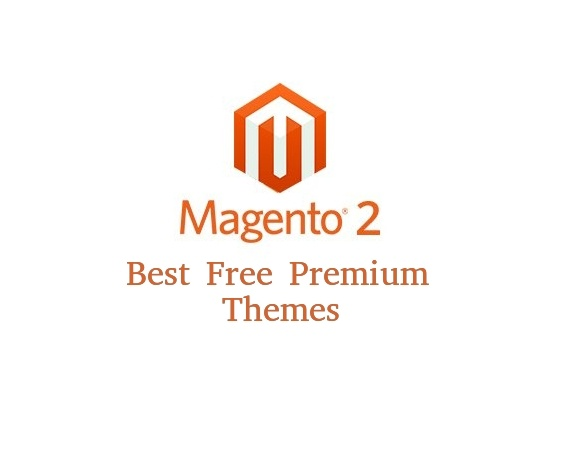 ADD THEMES Magento News: Best Free Premium Magento 2 Themes