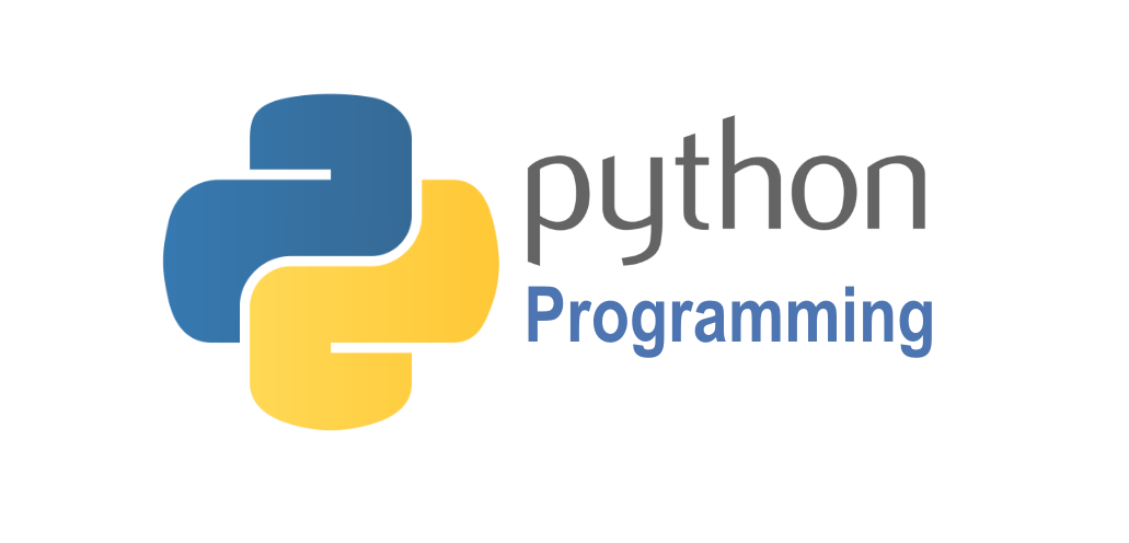 ADD THEMES Ghost News: Python programming language: web application development for the new generation