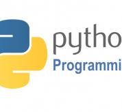 Ghost News: Python programming language: web application development for the new generation