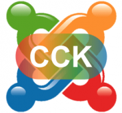 Joomla news: REVIEW OF CONTENT CONSTRUCTION KIT FOR JOOMLA CCK