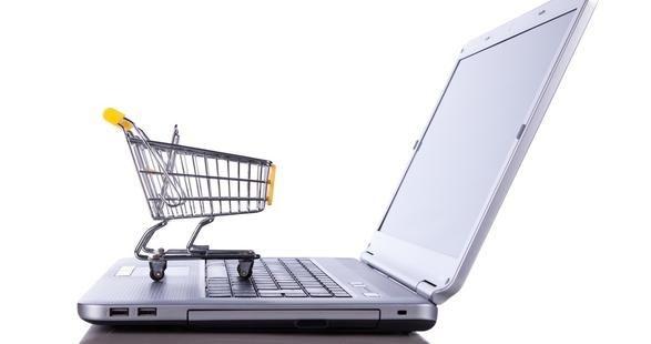 Joomla News: 5 best Joomla templates VirtueMart for creating an online store