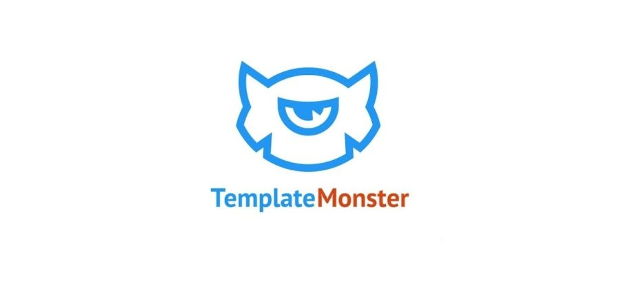 ADD THEMES Wordpress News: Top 3 best seller from template monster