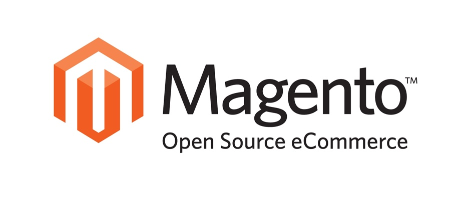 Magento News: Magento CMS is one of the most powerful platforms for creating an online store