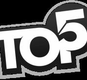 Joomla News: 5 Top Sport Joomla Template
