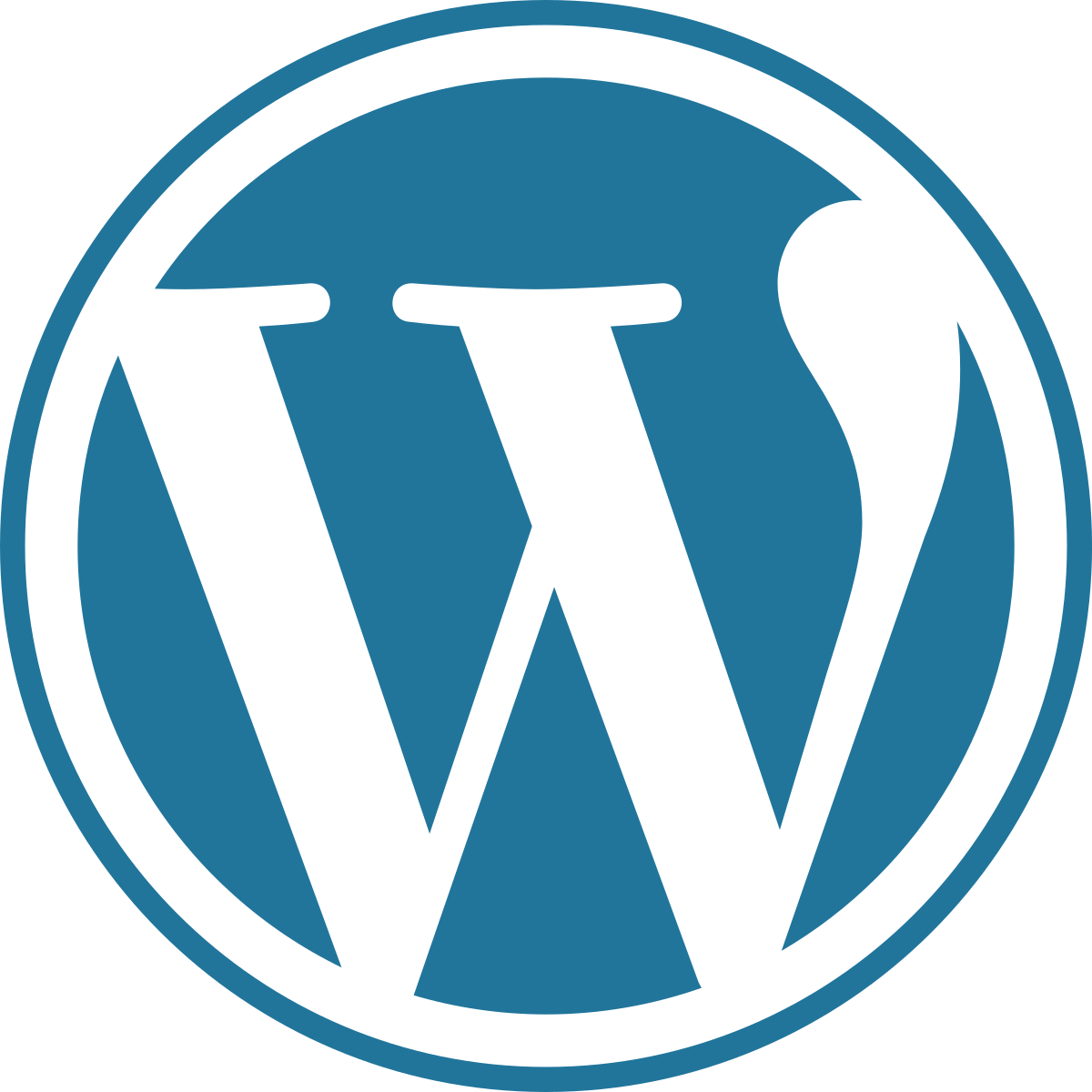 WordPress News: More than 30% of all sites in the world now run on Wordpress
