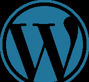 Wordpress news: 5 myths about WordPress, busted
