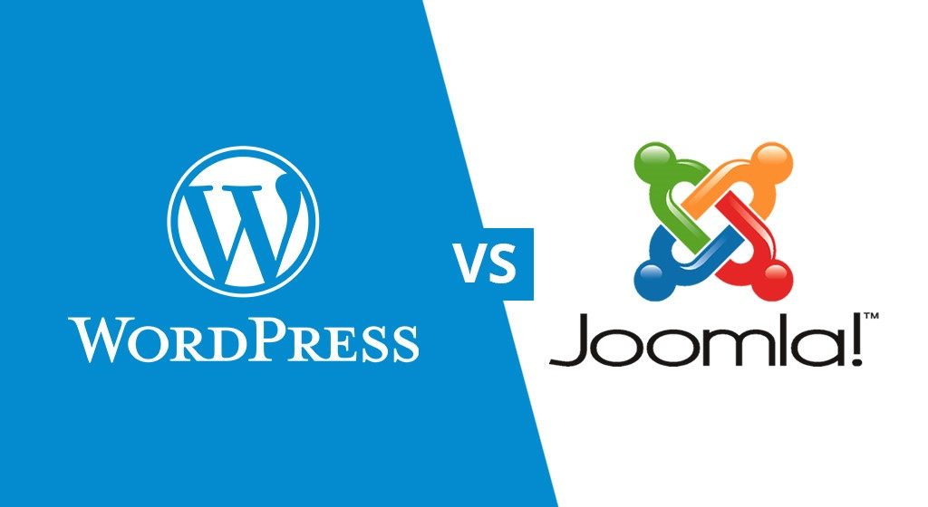 Joomla News: Which is Better CMS - Joomla or WordPress?