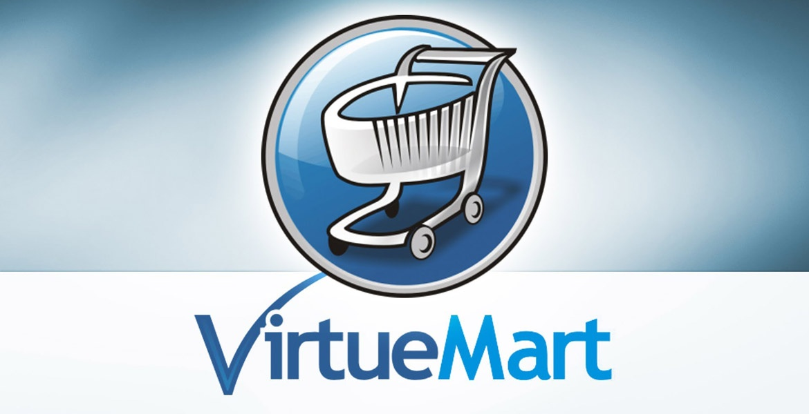 ADD THEMES Joomla News: Virtuemart - best free solution for your online store
