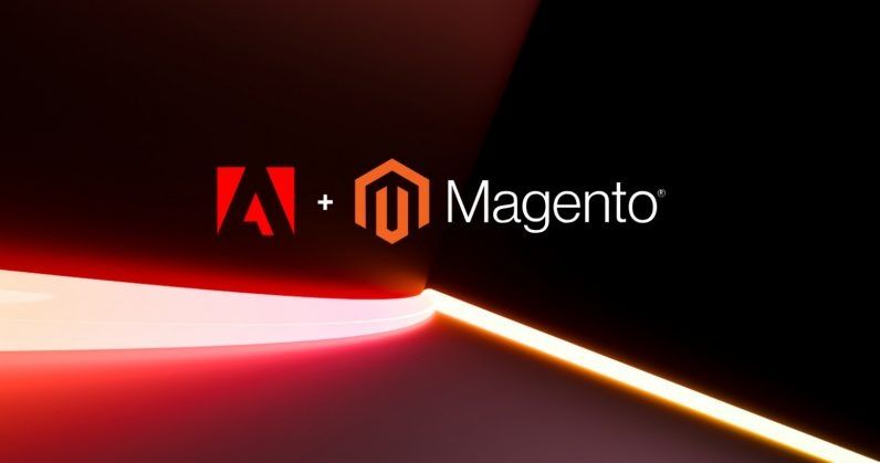 Magento News: Adobe buys Magento company with office in Ukraine for $ 1.68 billion