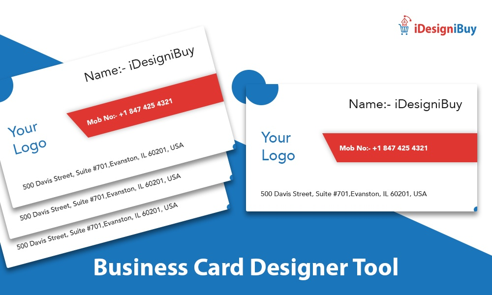 Business Card Design Software And Its Benefits For Entrepreneurs ...