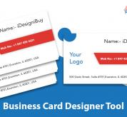 Wordpress news: Business Card Design Software And Its Benefits For Entrepreneurs