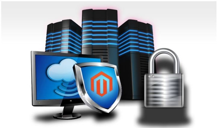 Magento News: Why dedicated server is best for Magento store