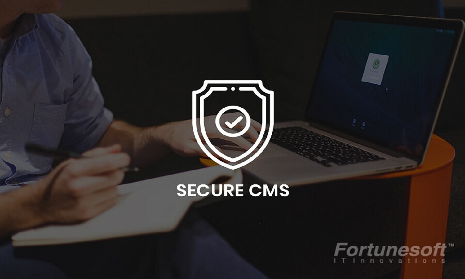 WordPress News: Best Approaches to make your CMS Websites Secured