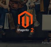 Magento news: Seamless Upgrade from Magento to Magento2