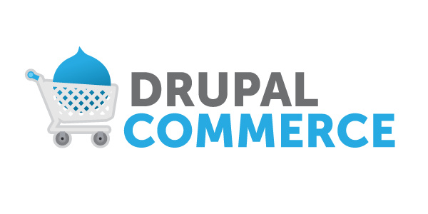 Drupal News: Why Drupal Commerce is a best fit for your E-commerce Business