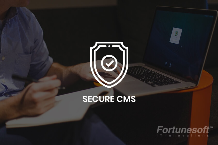 WordPress News: Ways to Secure CMS Websites - Fortunesoft