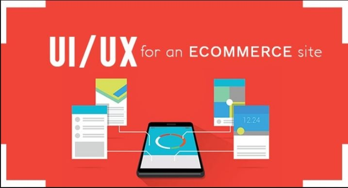 Magento News: Tips to improve User experience on an E-commerce Platform
