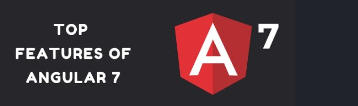Prestashop News: Awesome Angular JS features you must Know