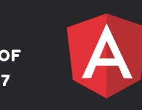 News PrestaShop: Awesome Angular JS features you must Know