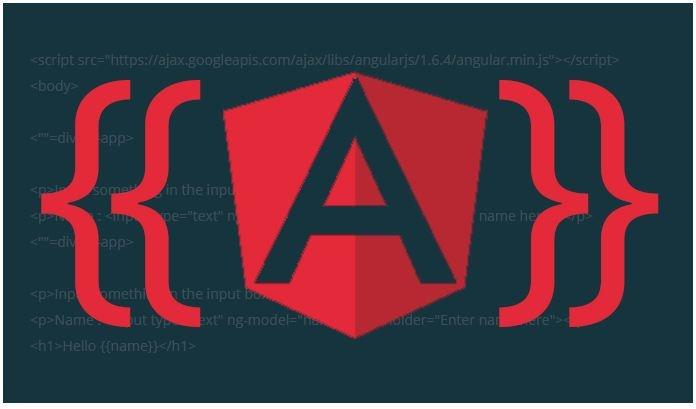WordPress News: Key elements of Angular JS Development Every Developer should know