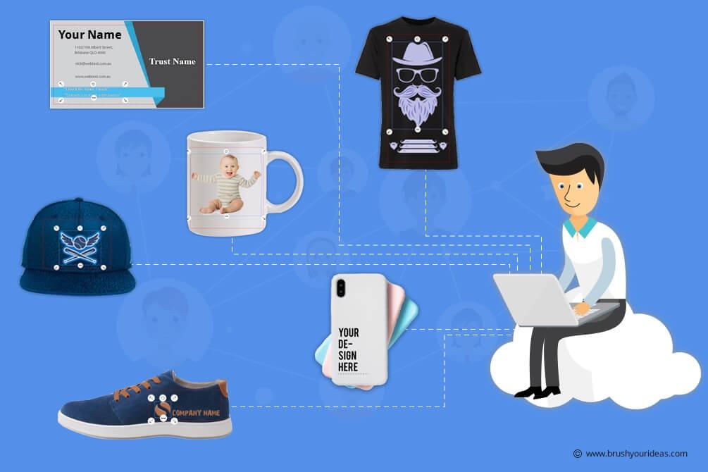 Magento News: Establish a Stronger Community Reach through Web-to-Print Solutions