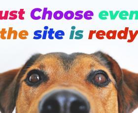 Joomla News: Best Joomla event templates for create event website