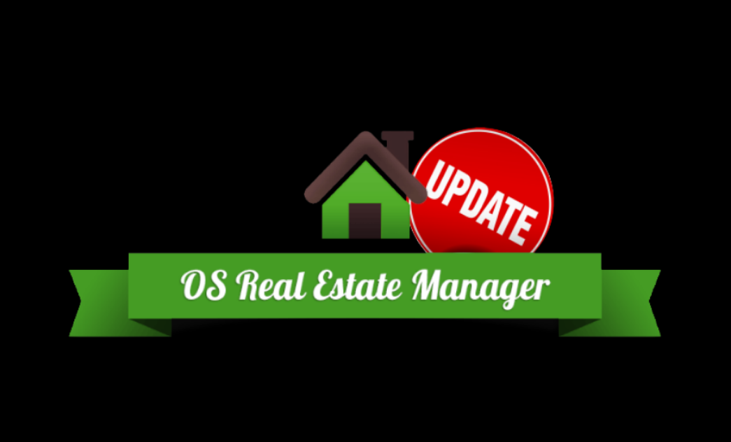 Joomla News: Real Estate Manager - Joomla Component for realty management New version!