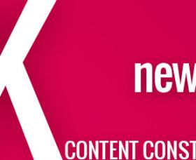 Joomla News: OrdaSoft Content Construction Kit - component of creating website - New Version