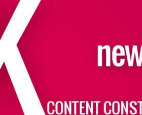 Joomla News: OrdaSoft Content Construction Kit - component of creating website - New Version