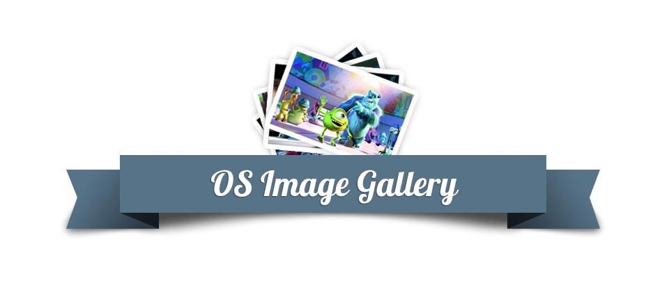Joomla News: NEW VERSION JOOMLA GALLERY EXTENSION FOR CREATE PHOTO GALLERY WEBSITE
