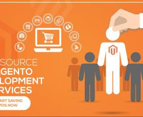 Magento news: Essential Magento Security Tips to Keep your Website Safe & Secure