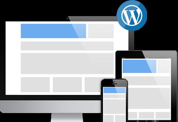 Wordpress Theme: OS Base - WordPress Blank Theme