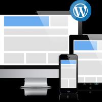 admin Wordpress Theme: OS Base - WordPress Blank Theme
