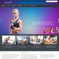 themescreative Joomla Template: tc_theme6