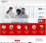 themescreative Joomla Template: Tc_theme28