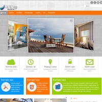 themescreative Joomla Template: Tc_theme3