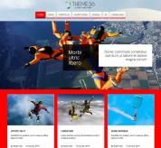 themescreative Joomla Template: Tc_theme36