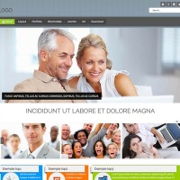 themescreative Joomla Template: Tc_theme4