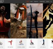 themescreative Joomla Template: Tc_theme33
