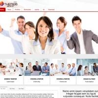 themescreative Joomla Template: Tc theme16 - Free Joomla template