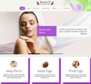 themescreative Joomla Template: Tc_theme37