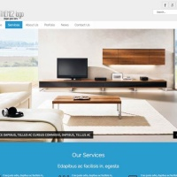 themescreative Joomla Template: tc_theme2