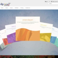 themescreative Joomla Template: Tc_theme9 - free template